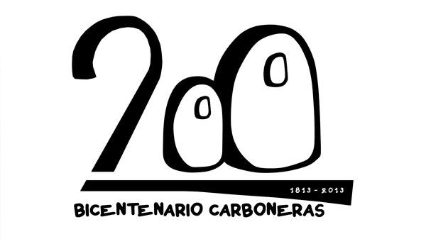 Bicentenario de Carboneras
