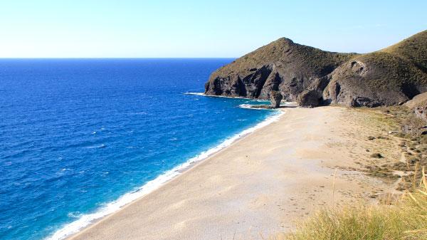 10 Recomendaciones para visitar la Playa de los Muertos